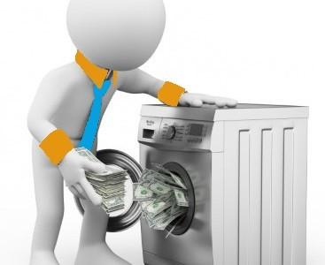 uw wasapparatuur is geld waard2
