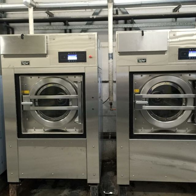 uy-opstelling-2-machines