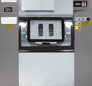 medische-wasmachine-unimac-UH-en-UB-series-320x320