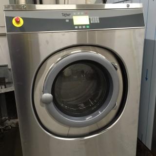 uy240 professionele bedrijfswasmachine