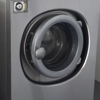 uy wasmachine 10 kg