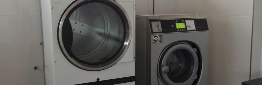 zorginstelling en zelf wassen