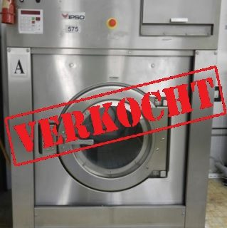 ipso-hf575-industriele-wasmachine