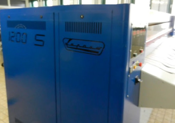 lapauw ironer steam 1 x 1200 x3000 zijkant