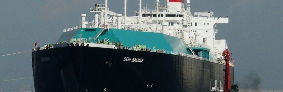 unimac bedrijfswasmachine maritiem