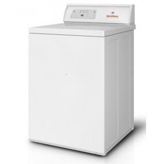 SpeedQueen bovenlader van Goud Laundry Solutions