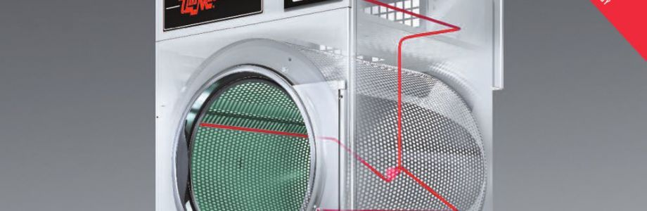optidry-goud laundry solutions