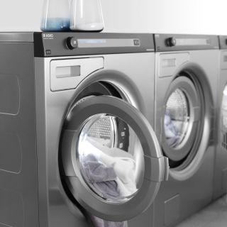 professionele wasmachines 6 kg van goud laundry solutions