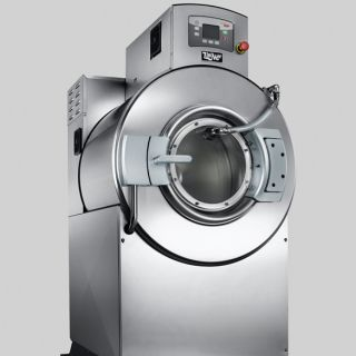 industrie wasmachines UW-45