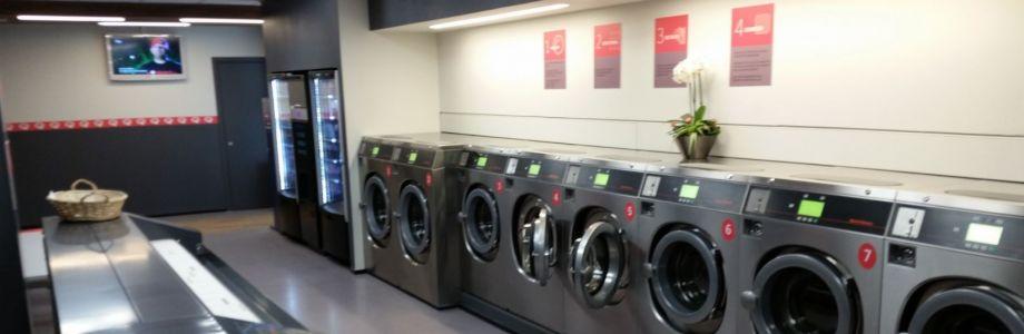 speedqueen wassalon goud laundry solutions