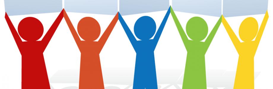 Professionele wasmachines en droogkasten Belgie voor wassalons en droogkuizen versterk ons team