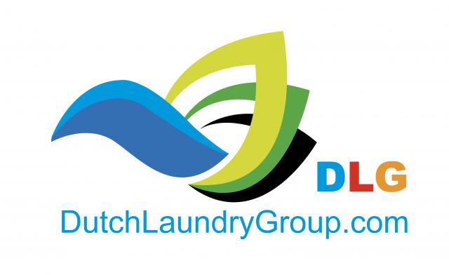 dutch laundry group dlg
