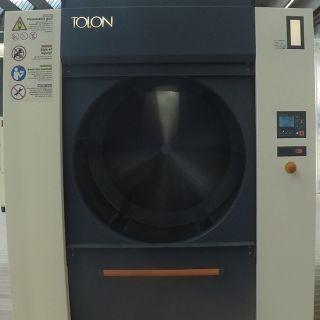 Tolon industriele wasdroger 60kg