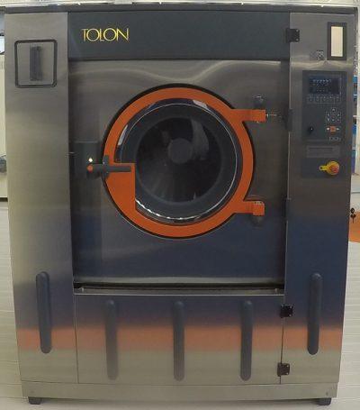 tolon wasmachine twe60 inhoud 60kg