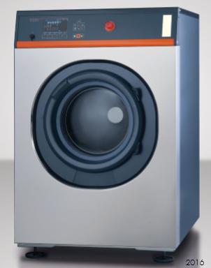 tolon industriele wasmachine laundry twe10