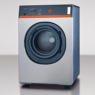 TOLON TWE40 40kg industriele wasmachine
