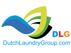 dutch-laundry-group