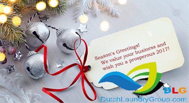 prettige-kerstdagen-dutch-laundry-group