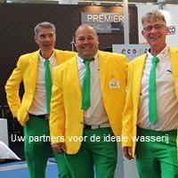 ideale-wasserij-dutch-laundry-group