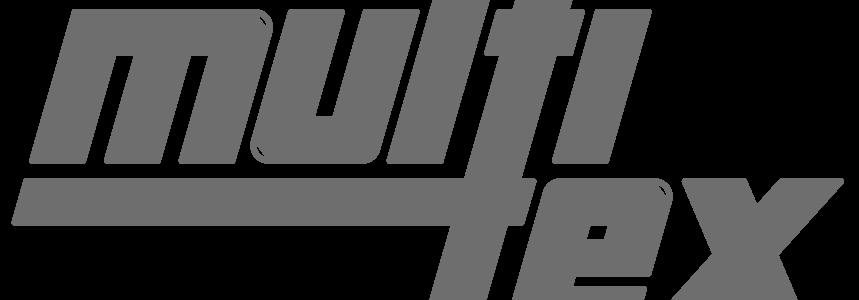 logo-multitex-zwartwit