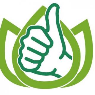 groene stomerij