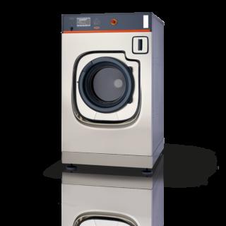 Tolon twe18 industriële wasmachine