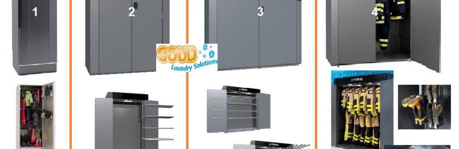 droogkast droogkasten dryingcabinet podab electrolux