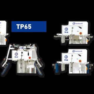 mod_tp65-67-4