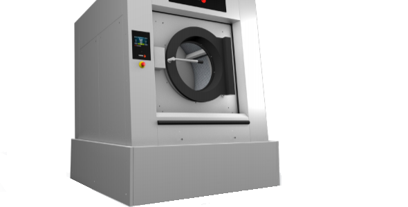 fagor la45 la60 la120 industriele wasmachine
