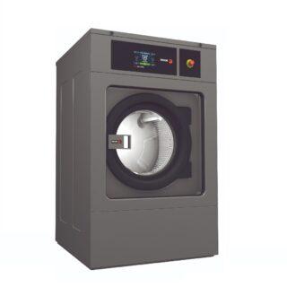 Industriële bedrijfswasmachine 18 KG FAGOR LA18-TP2